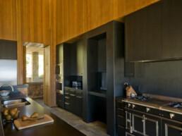 Amangani Estate Galambos Architects